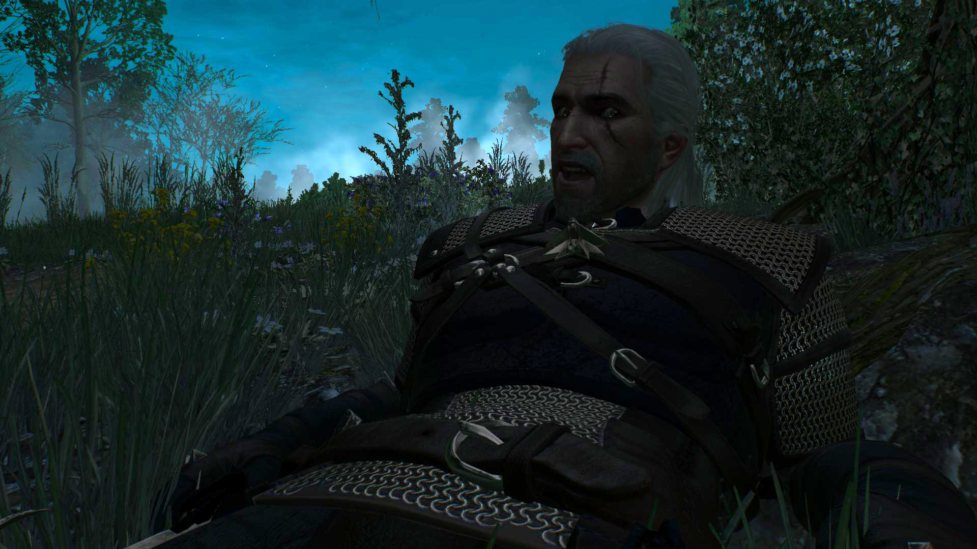witcher3 2019-10-06 20-54-17-28.jpg - Witcher 3: Wild Hunt, the