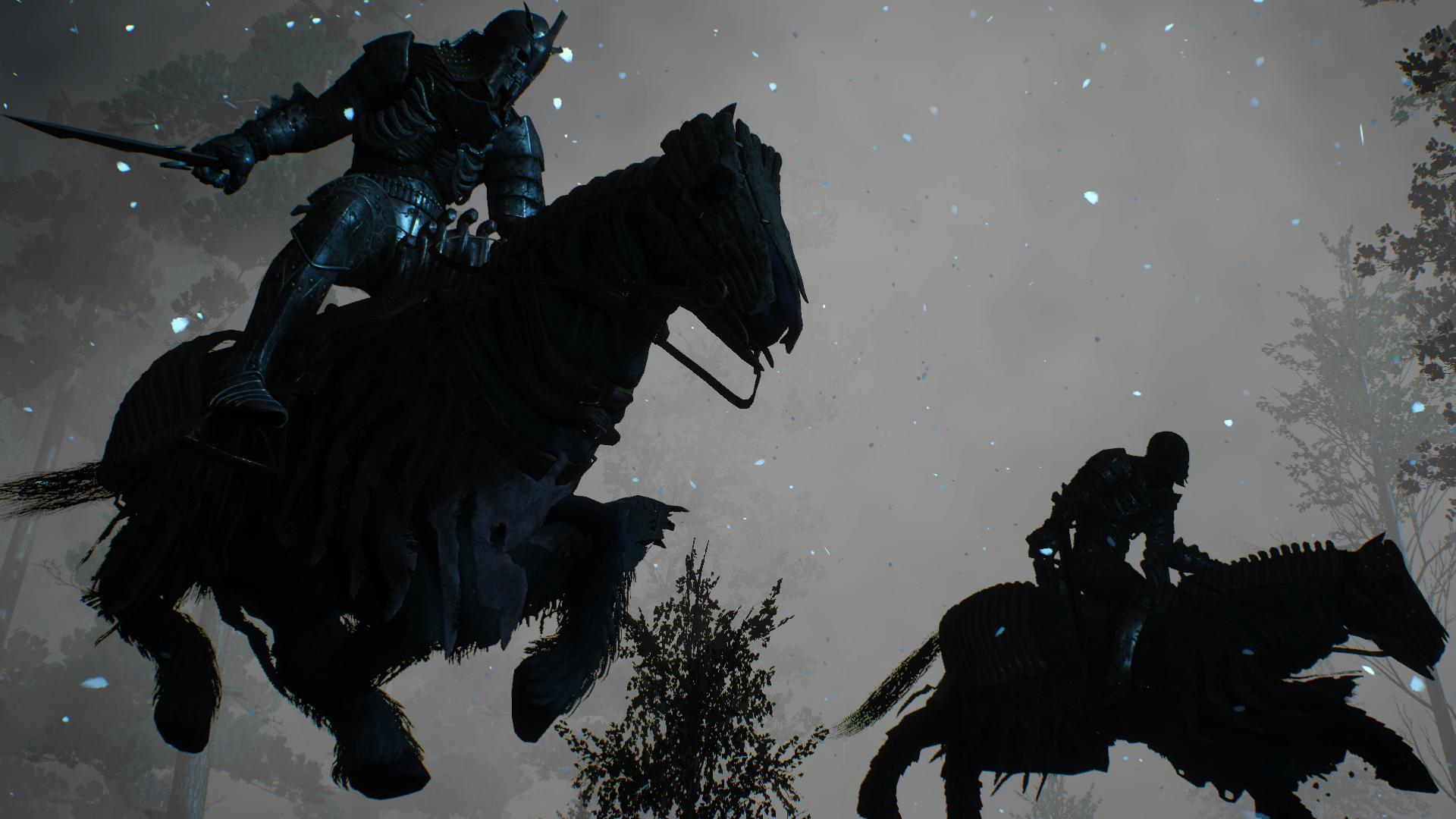 witcher3 2019-10-07 21-35-17-47.jpg - Witcher 3: Wild Hunt, the