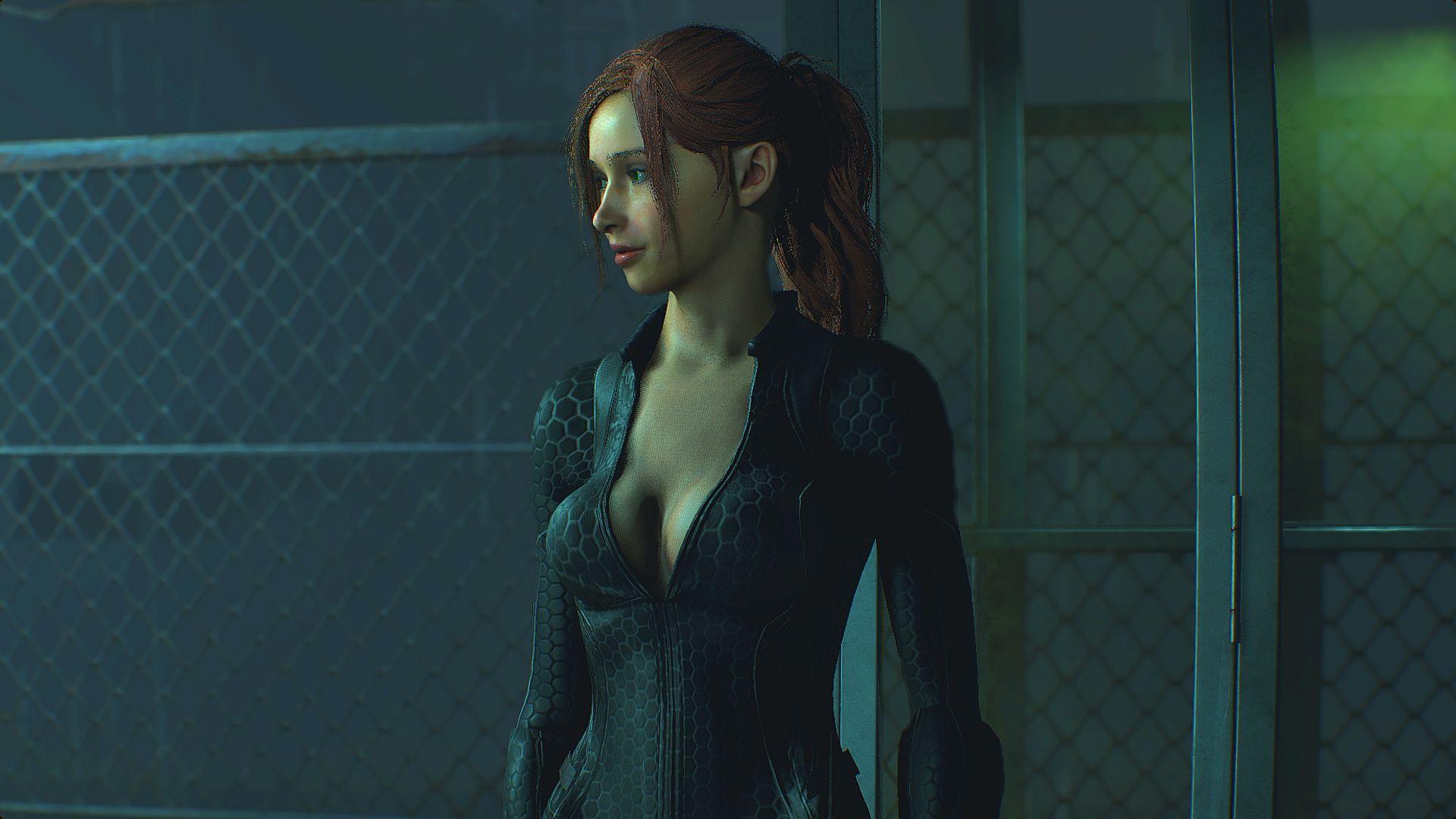 001302.Jpg - Resident Evil 2