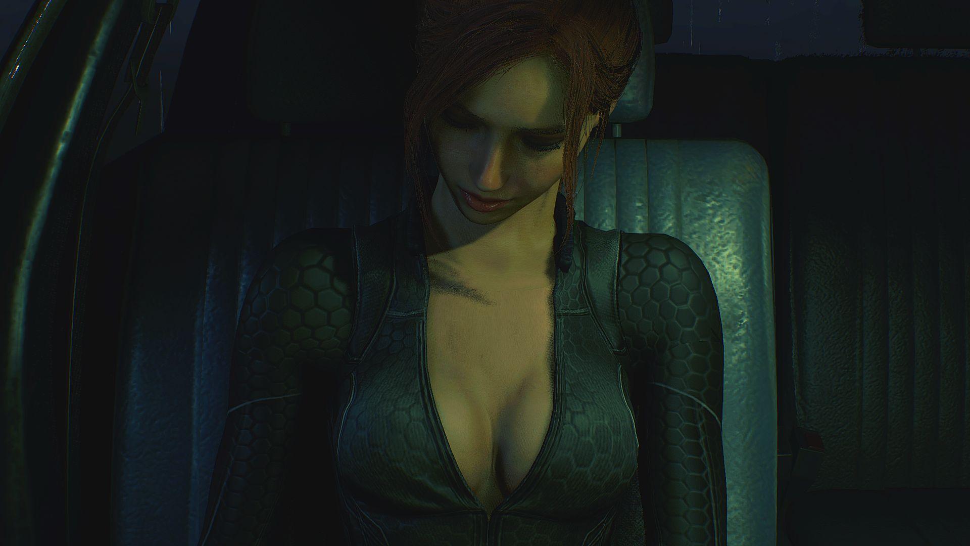 001314.Jpg - Resident Evil 2