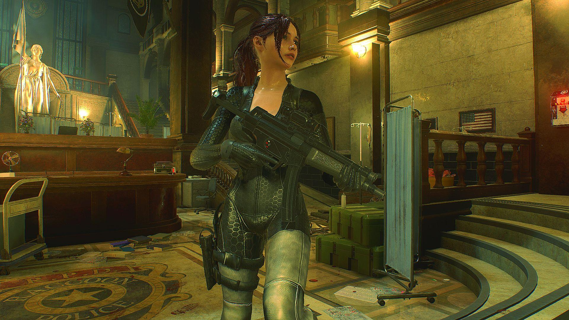 001319.Jpg - Resident Evil 2