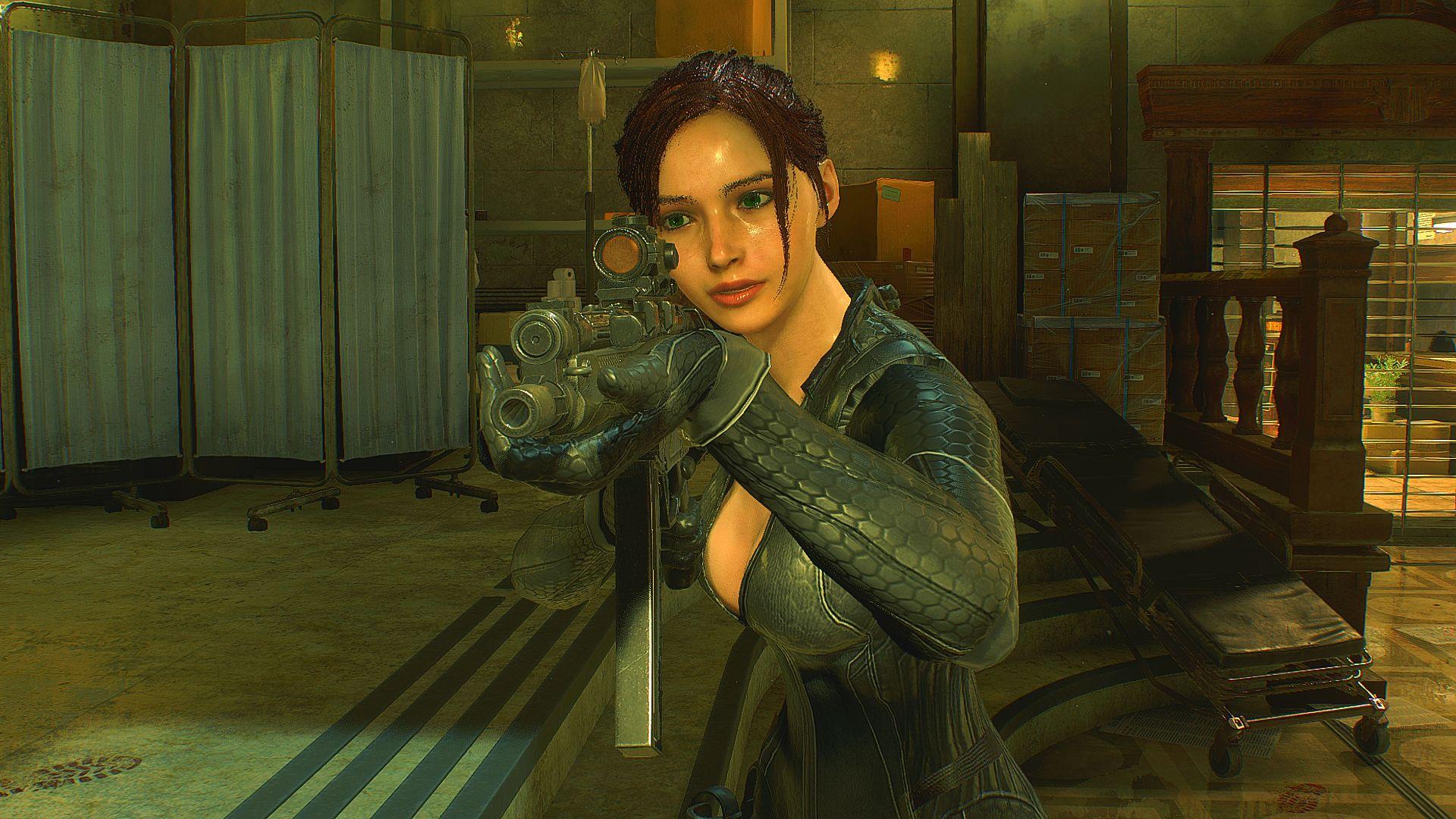 001321.Jpg - Resident Evil 2