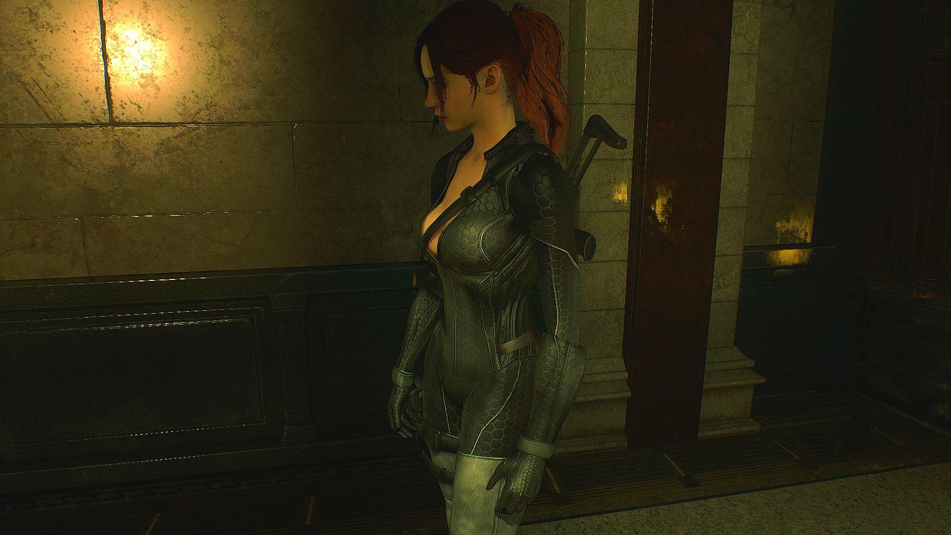 001326.Jpg - Resident Evil 2
