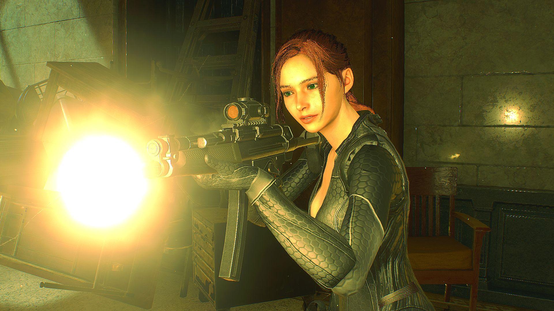 001329.Jpg - Resident Evil 2