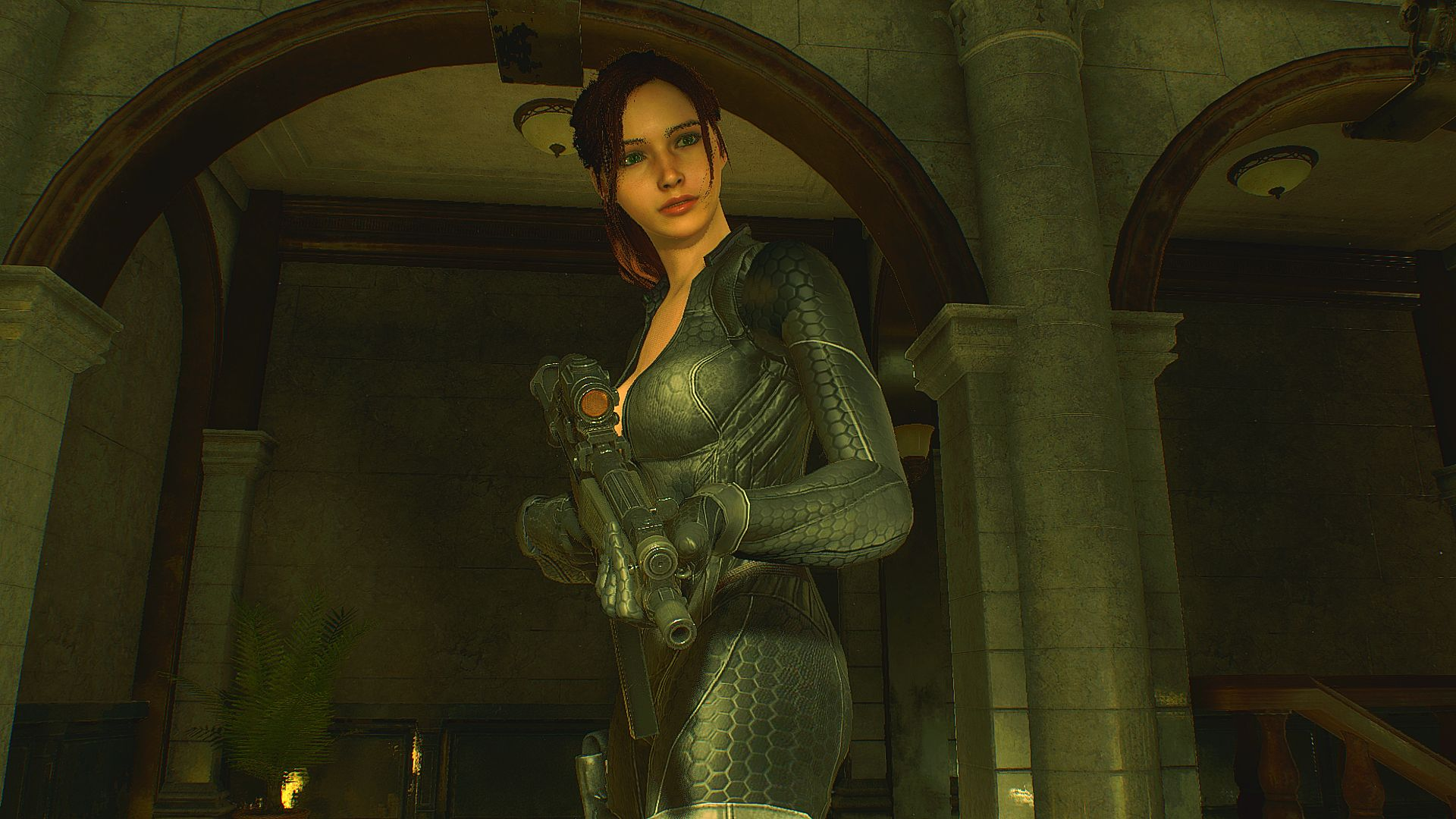 001331.Jpg - Resident Evil 2