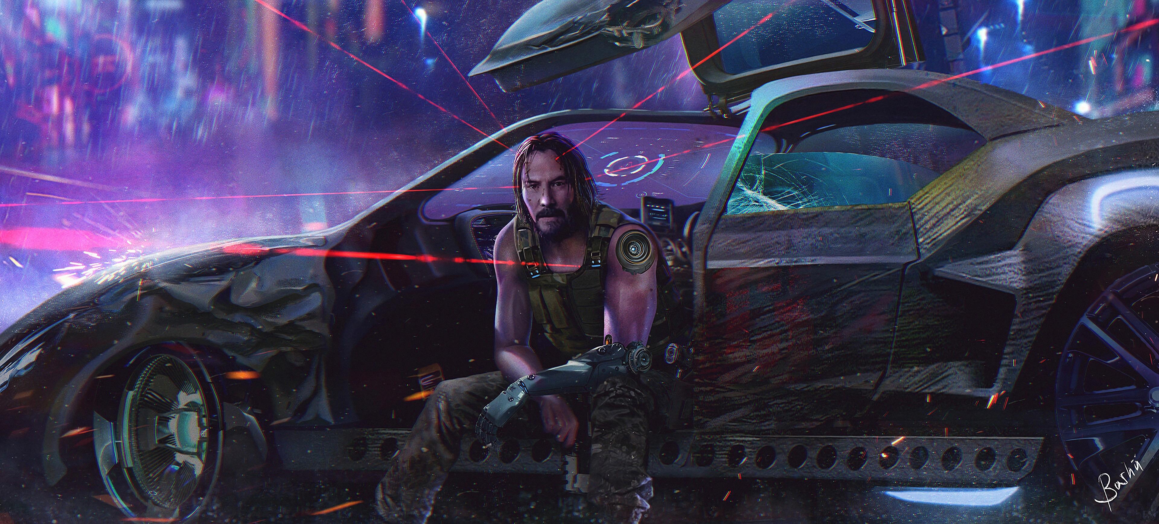 Cyberpunk 2077.jpg - Cyberpunk 2077