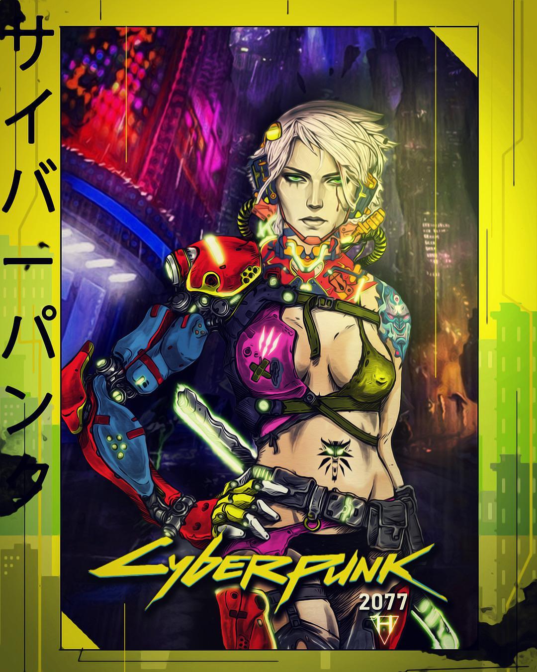 Cyberpunk 20771.jpg - Cyberpunk 2077