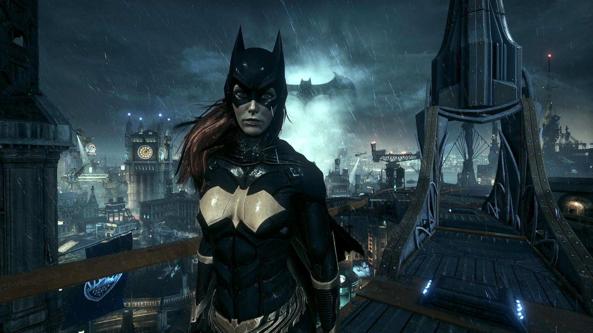 20191012150701_2.jpg - Batman: Arkham Knight