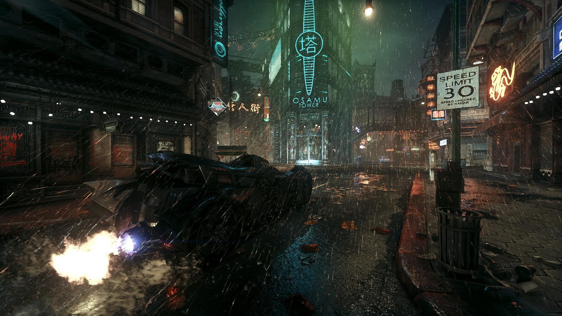 20191012161918_1.jpg - Batman: Arkham Knight