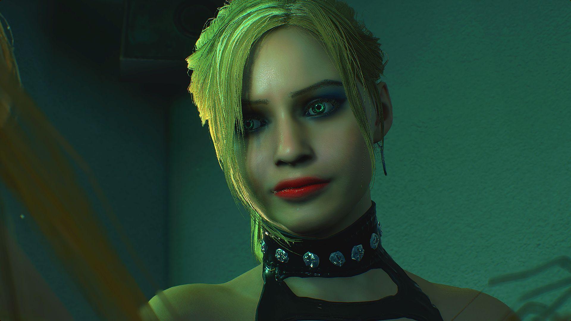 00009.Jpg - Resident Evil 2