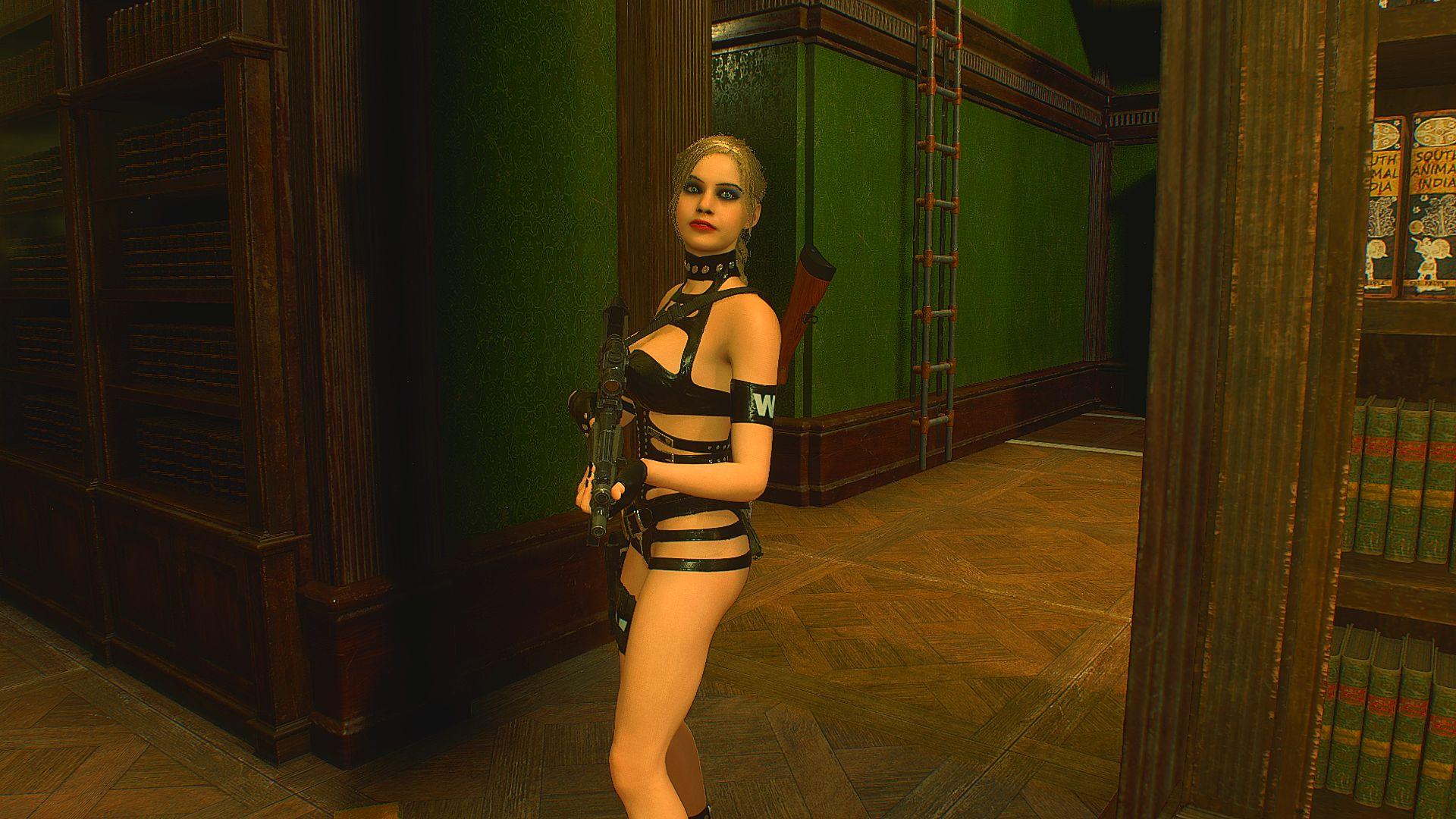 00027.Jpg - Resident Evil 2