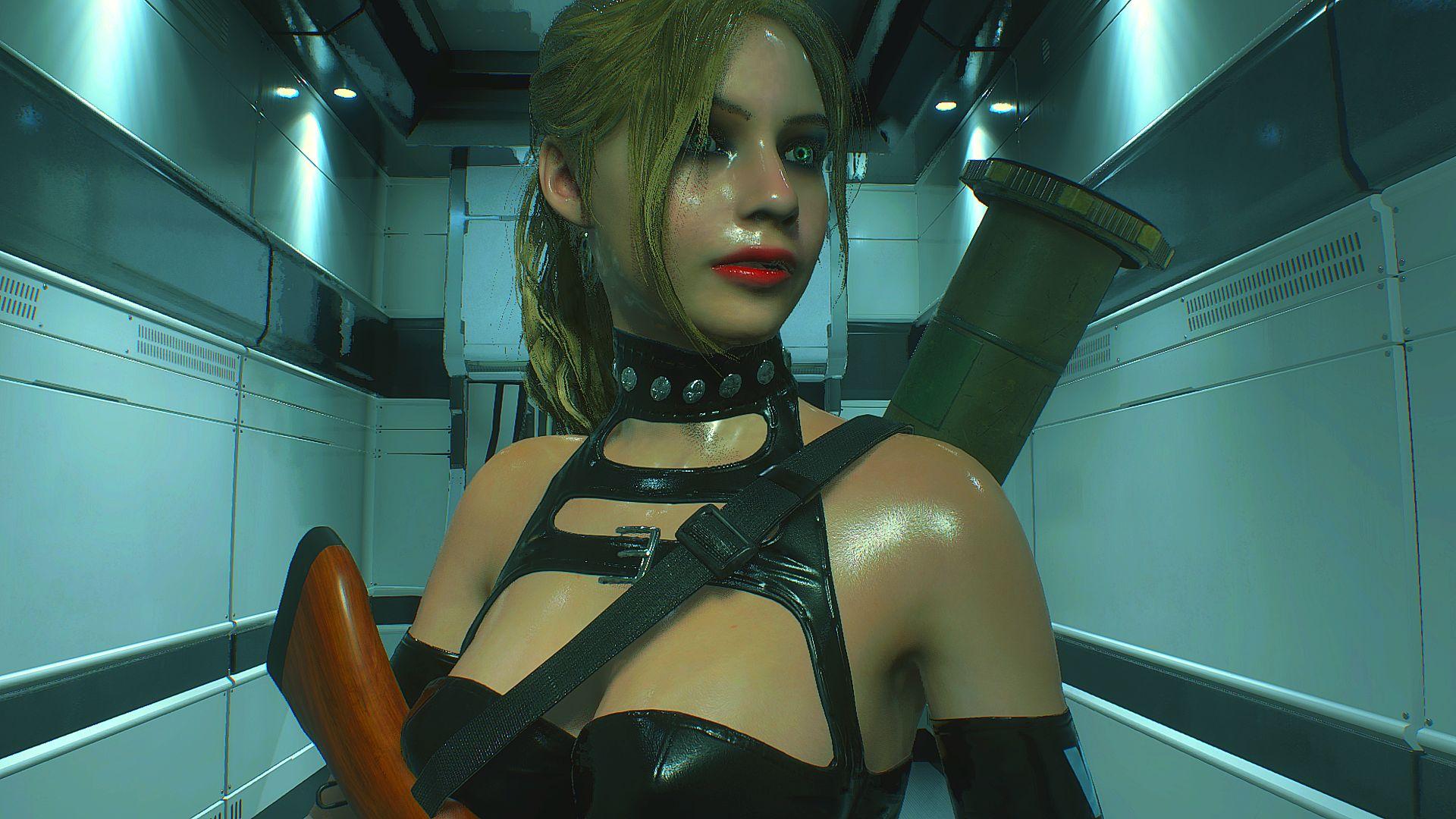 00030.Jpg - Resident Evil 2