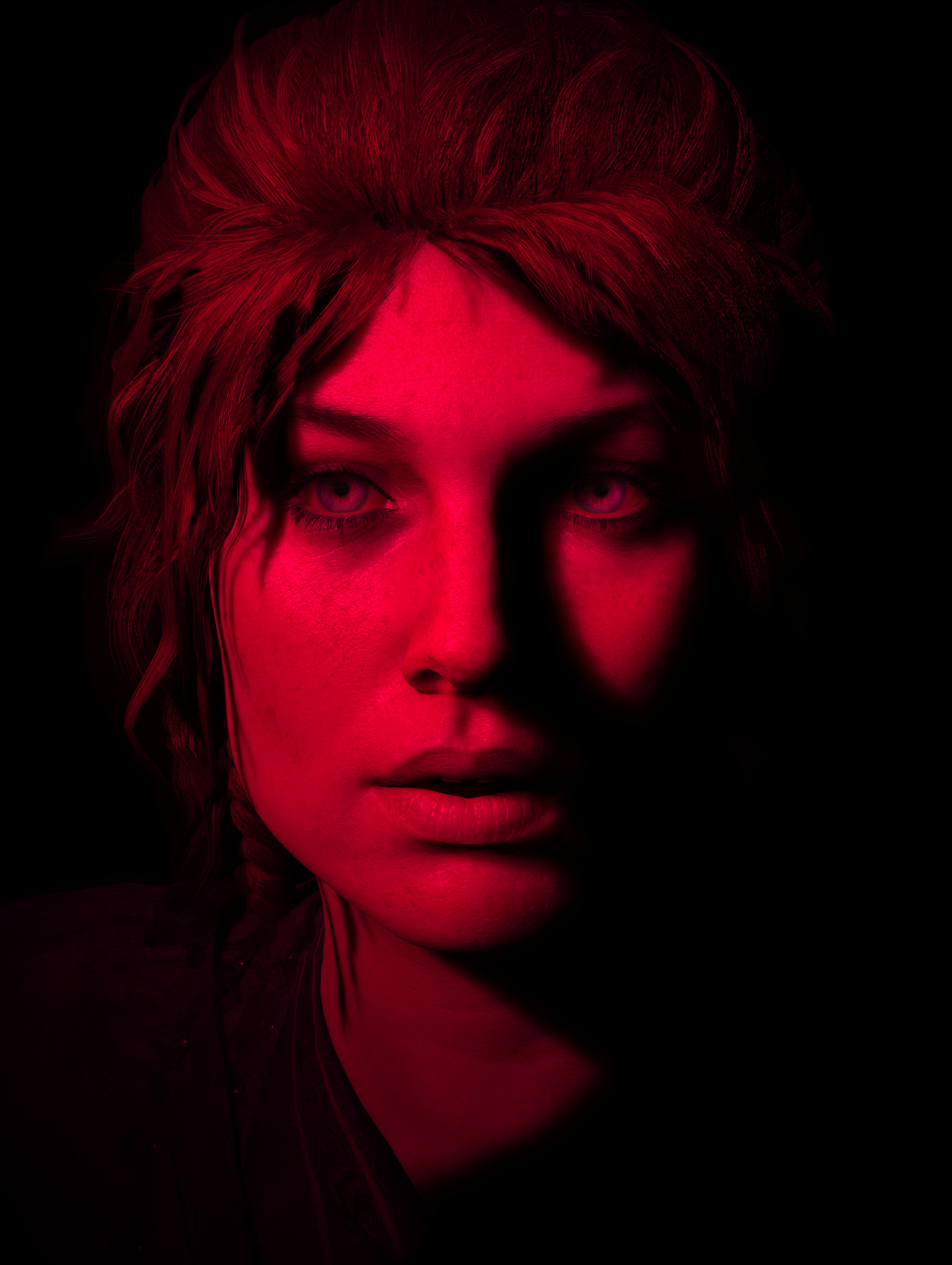 allegiant.png - Rise of the Tomb Raider