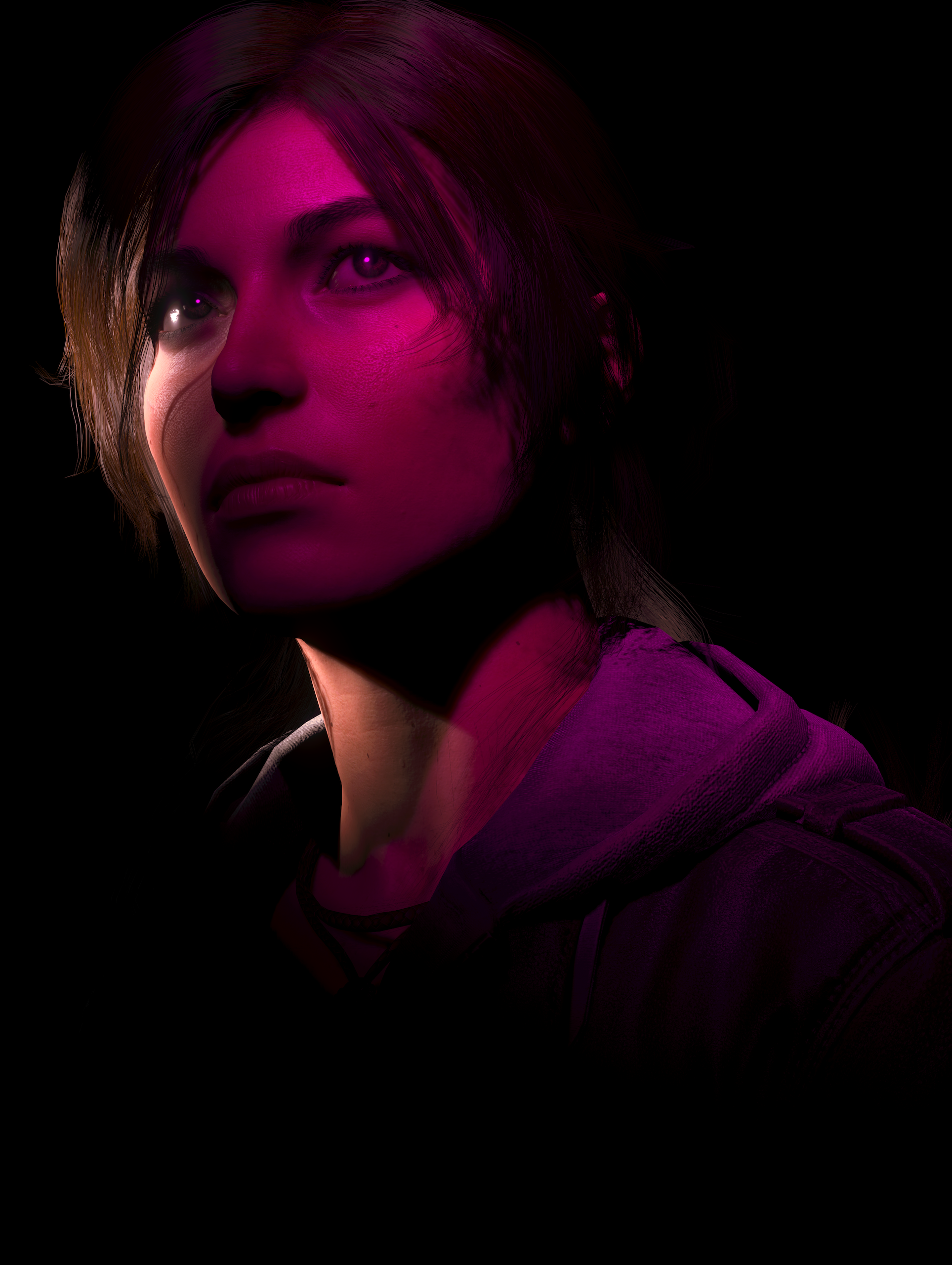 chameleonalt.png - Rise of the Tomb Raider