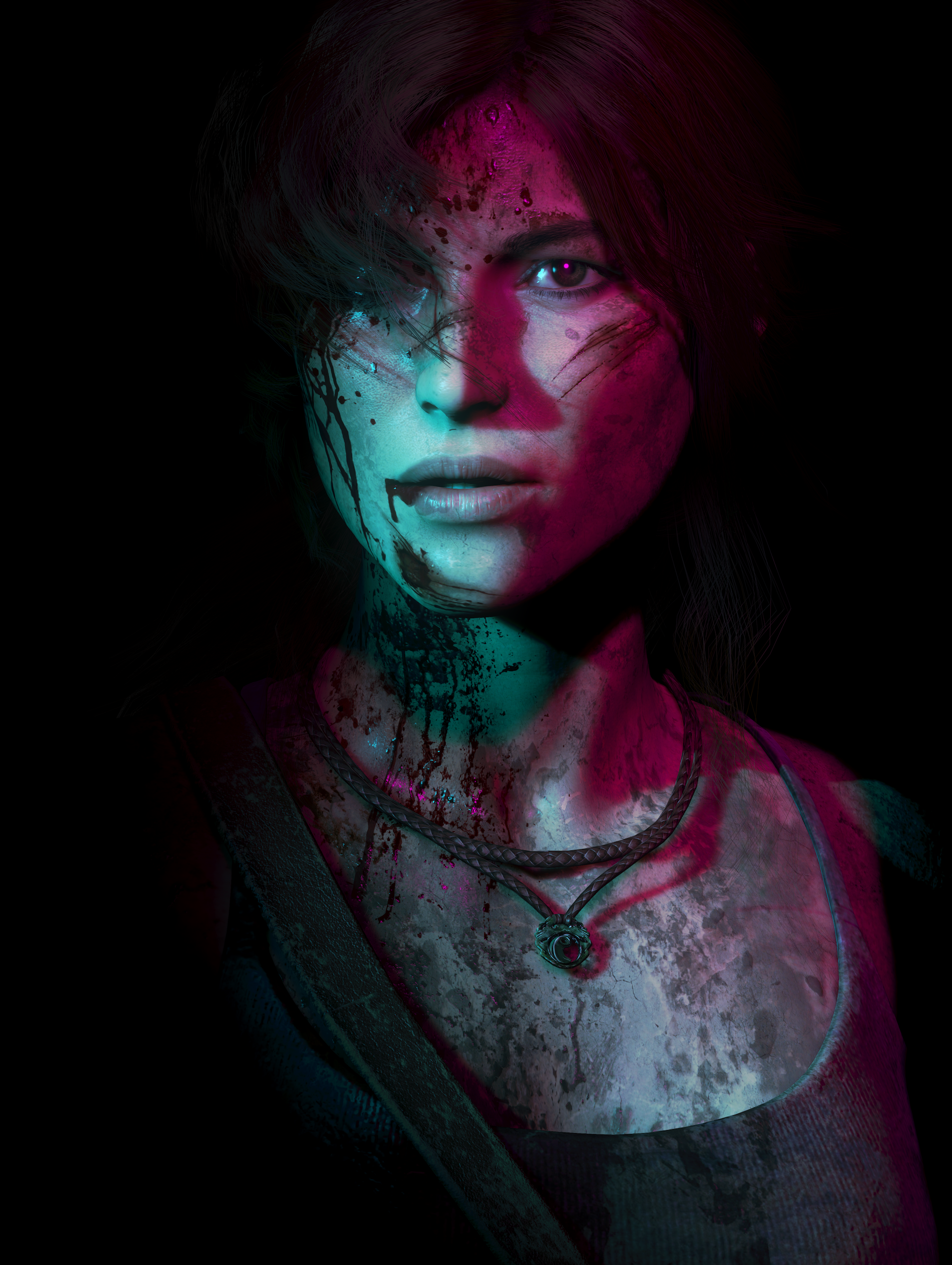 damage.png - Rise of the Tomb Raider