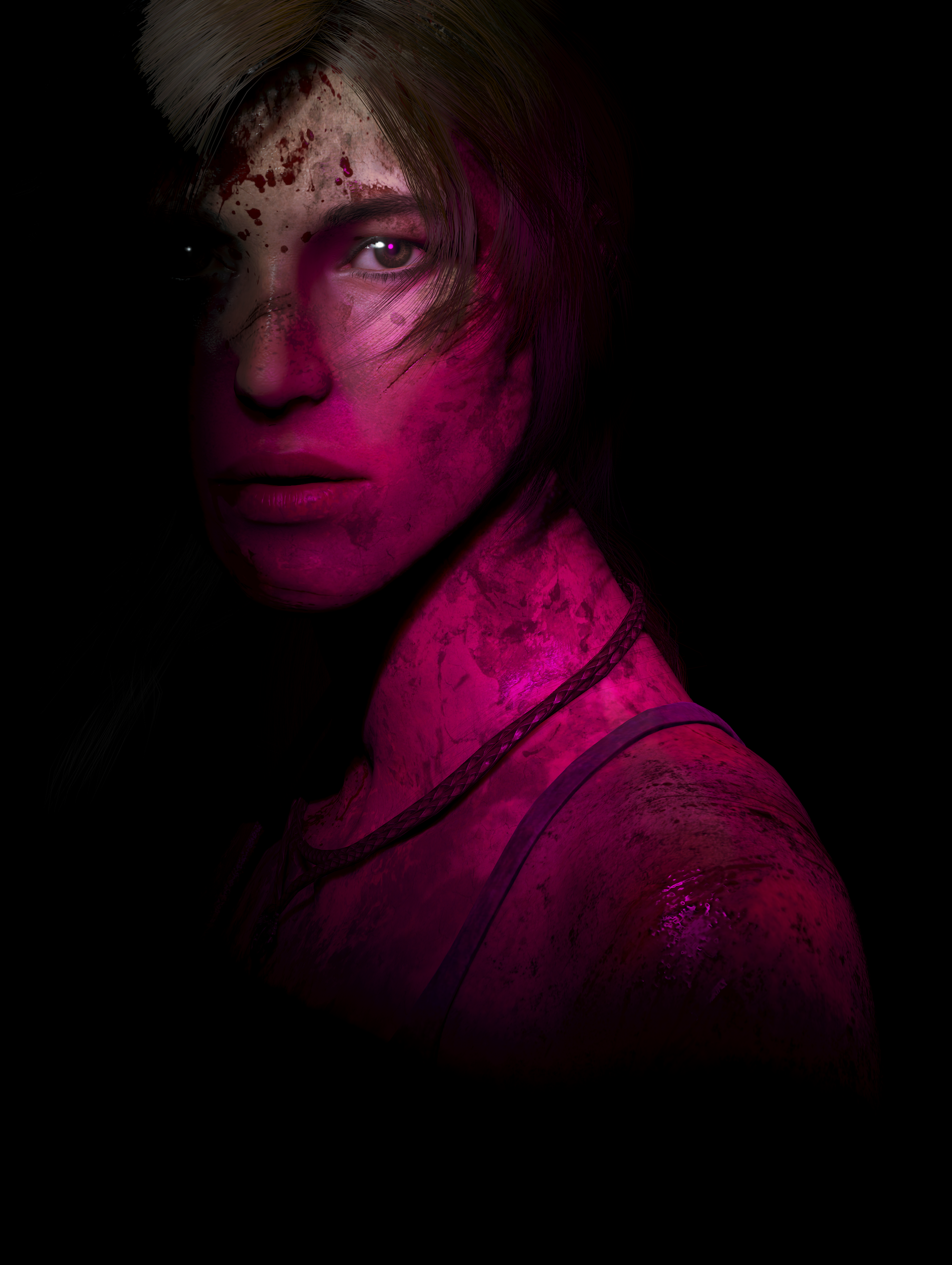 damagealt.png - Rise of the Tomb Raider