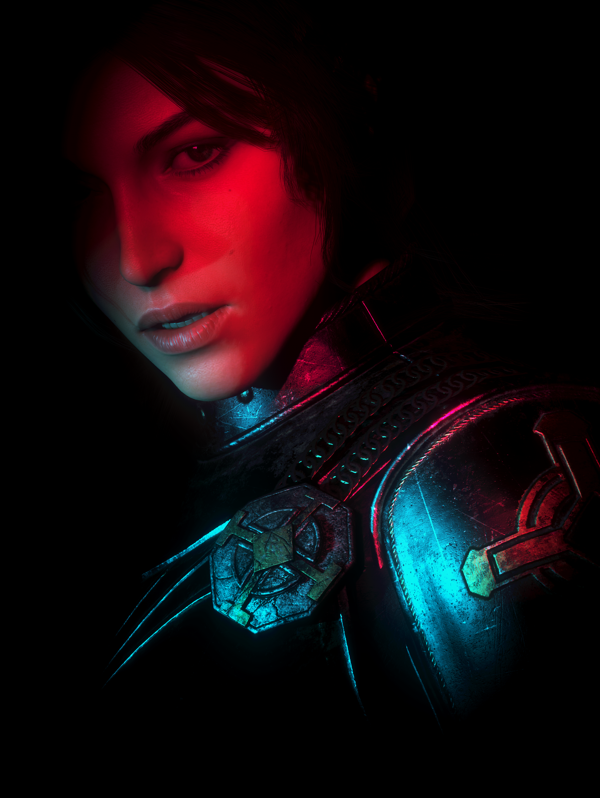 mintroyale.png - Rise of the Tomb Raider