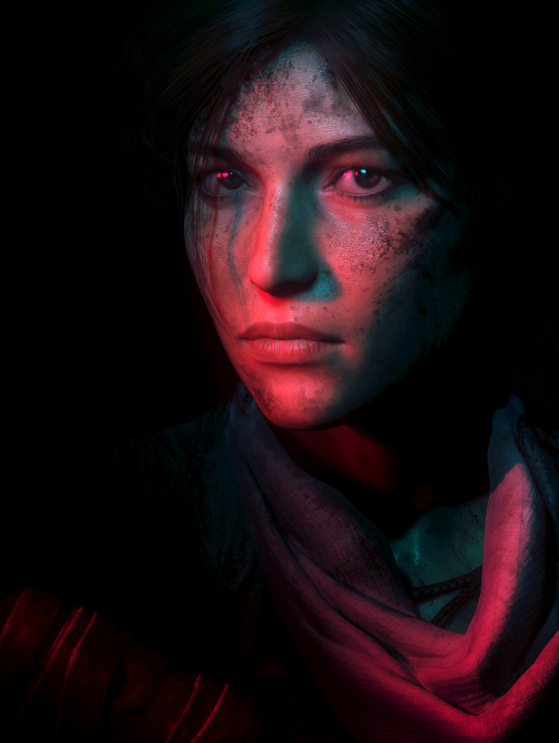 soldierofmisfortune.png - Rise of the Tomb Raider
