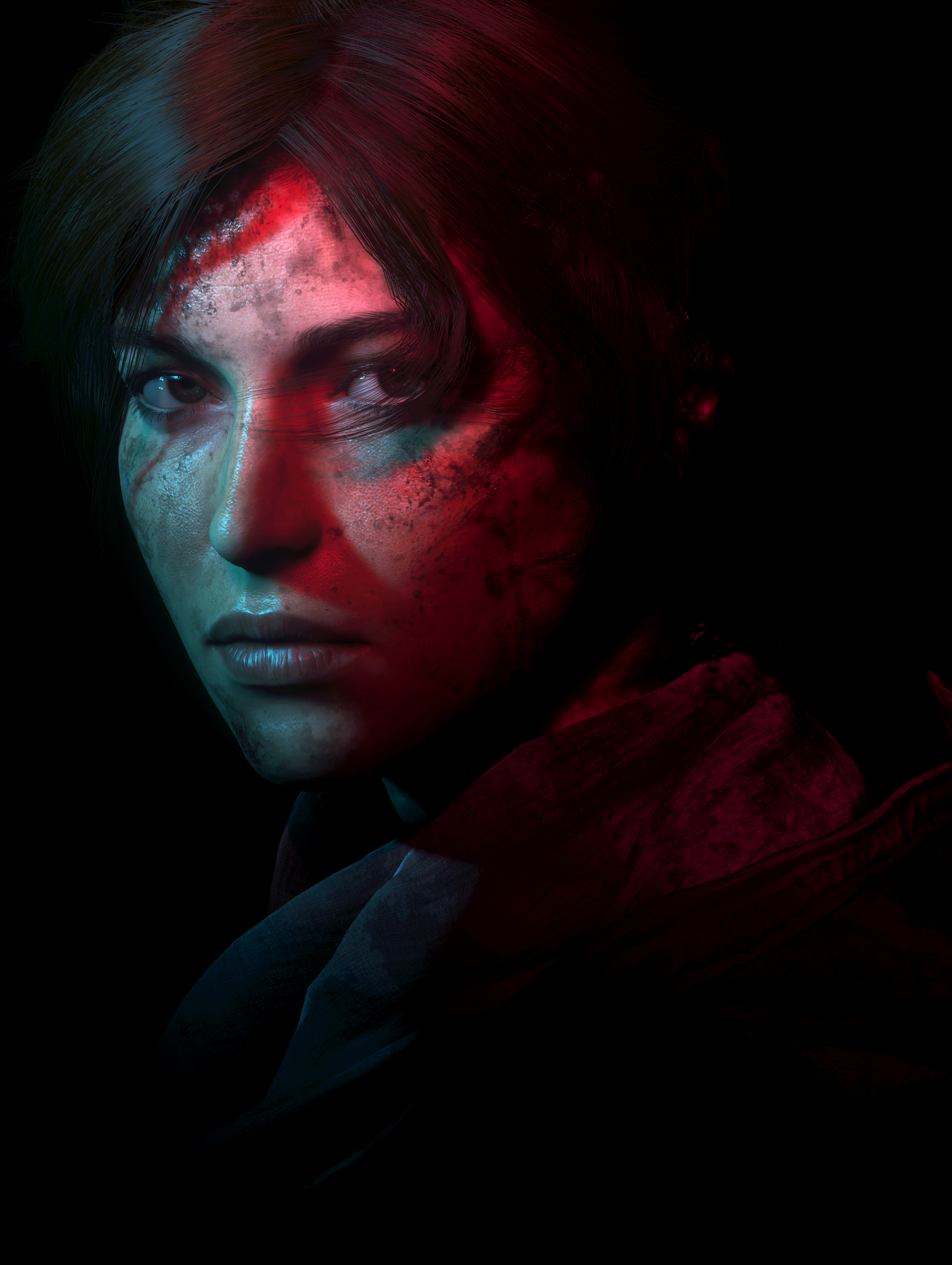 sweptasidealt.png - Rise of the Tomb Raider