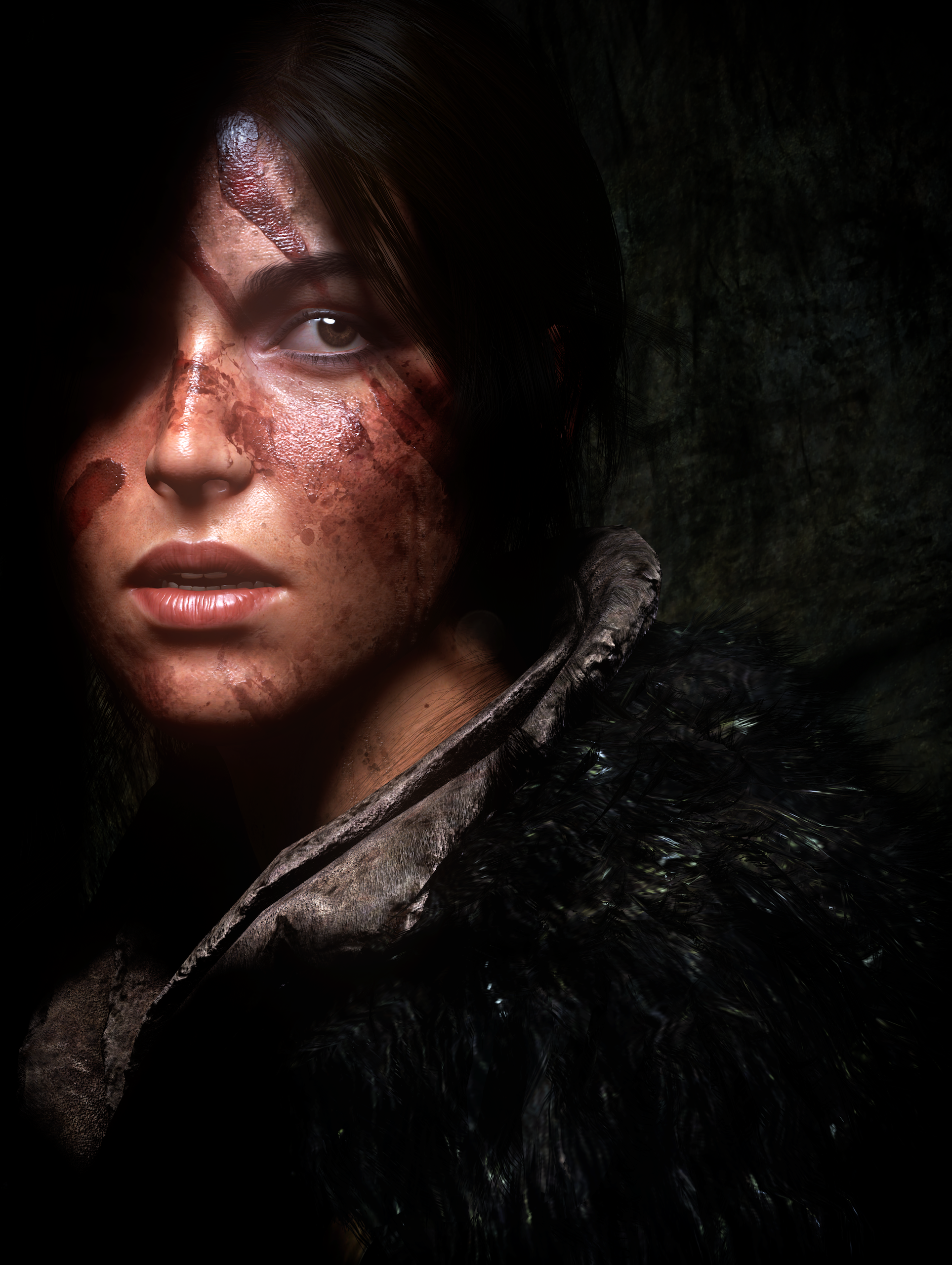 thebravealt.png - Rise of the Tomb Raider