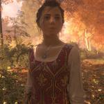 A Plague Tale: Innocence A Plague Tale: Innocence скриншот с Xbox One X