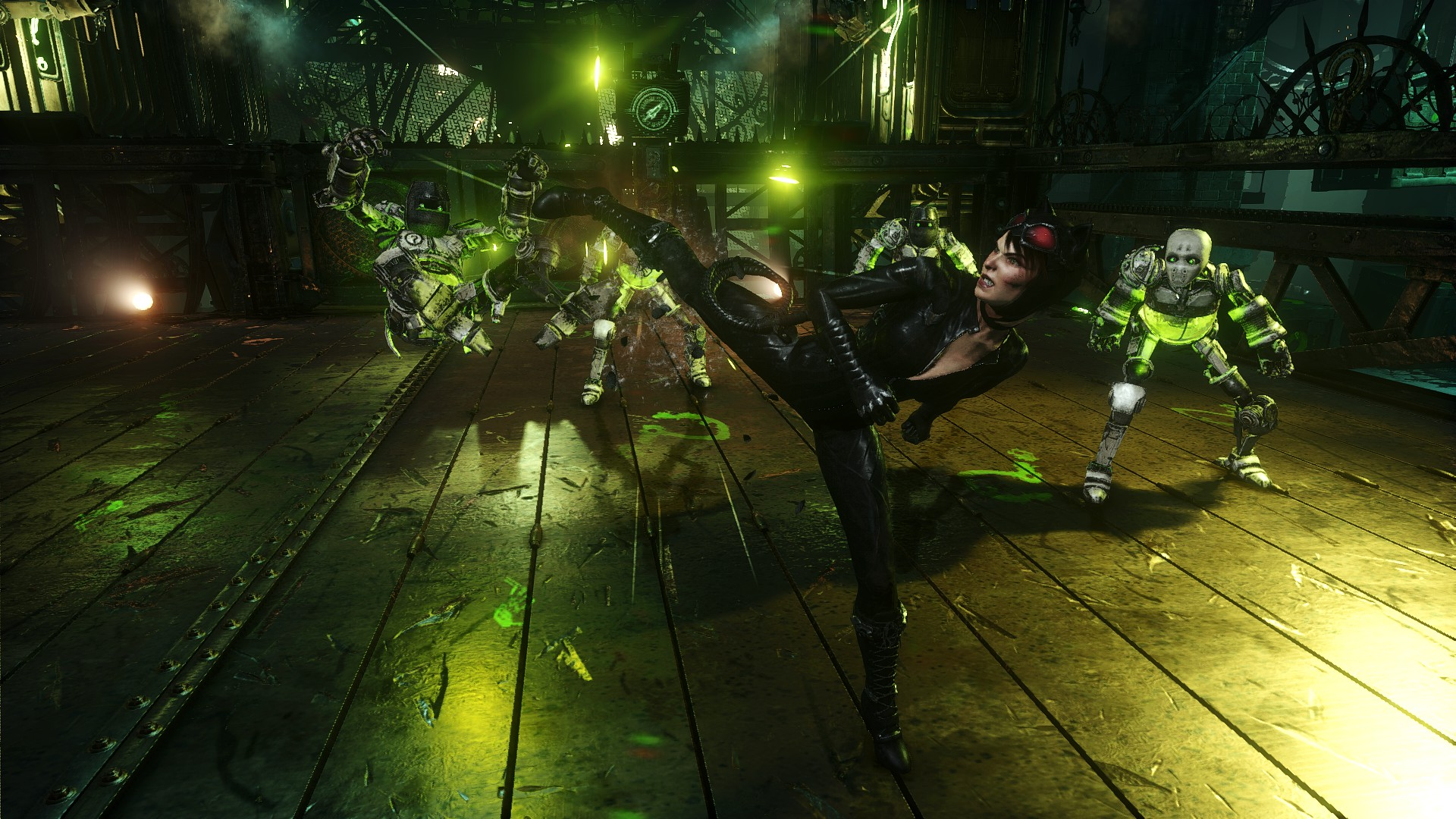 20191013163903_1.jpg - Batman: Arkham Knight