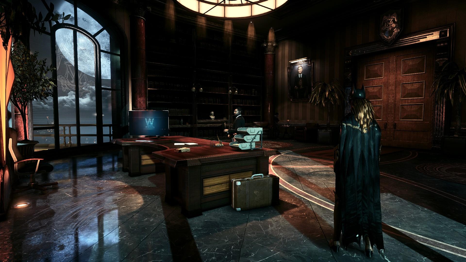 20191013170056_1.jpg - Batman: Arkham Knight