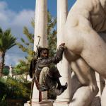 Assassin's Creed: Origins Ну как там в Египте?