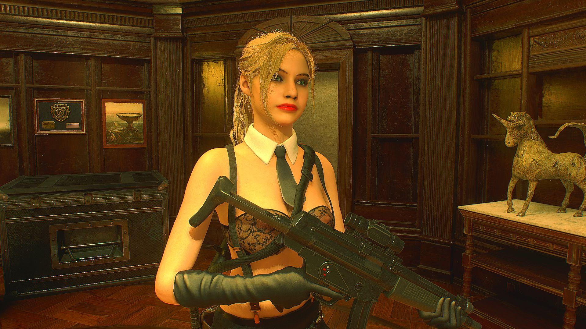 00035.Jpg - Resident Evil 2