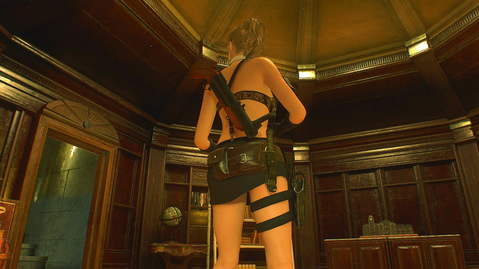00038.Jpg - Resident Evil 2