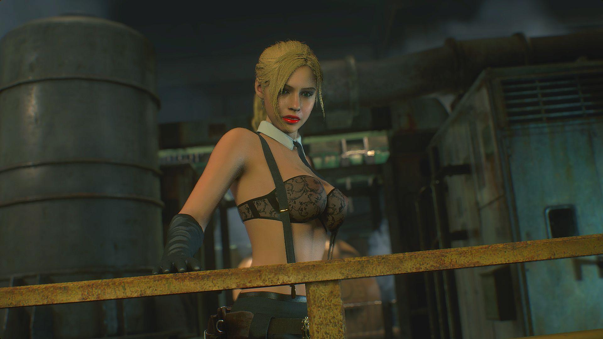 00047.Jpg - Resident Evil 2