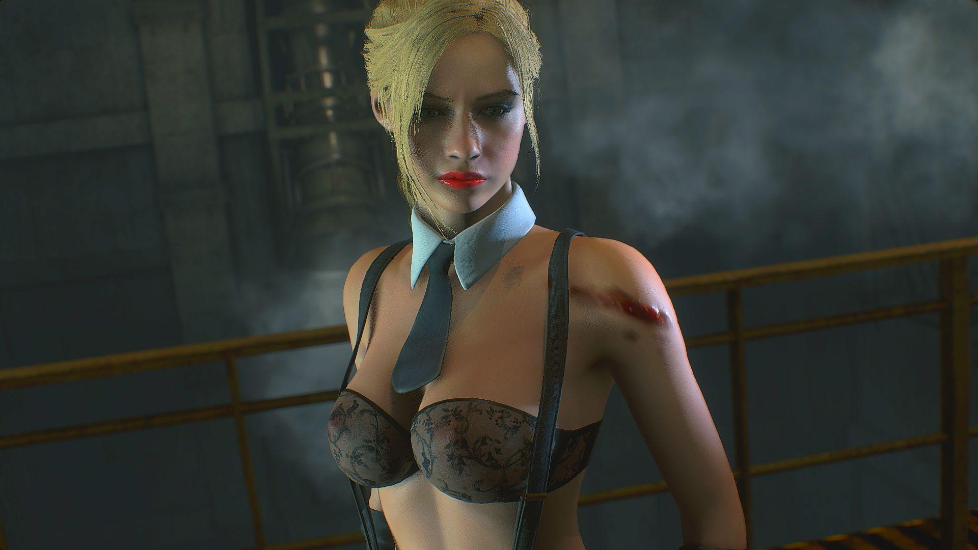 00049.Jpg - Resident Evil 2