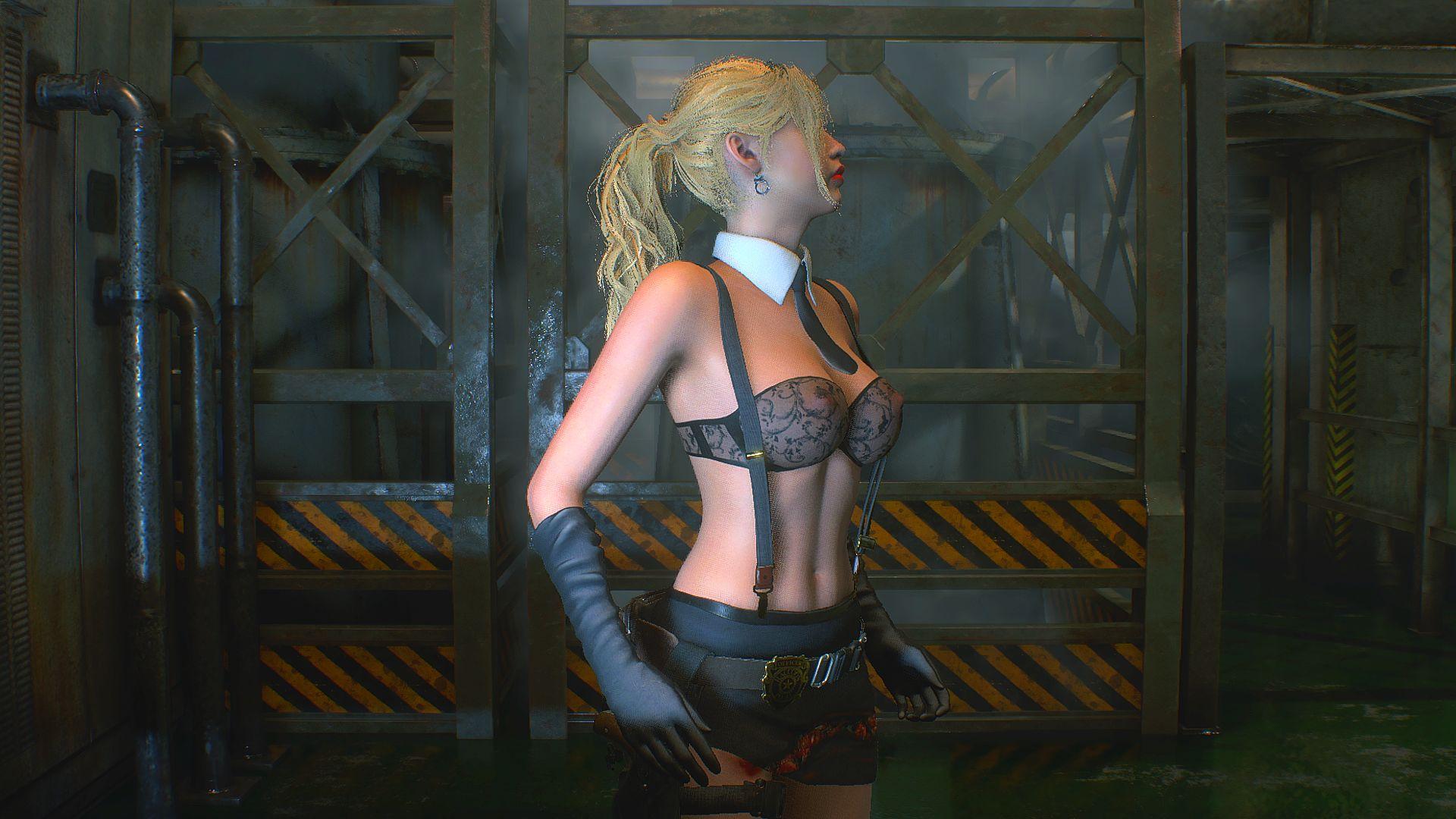 00050.Jpg - Resident Evil 2