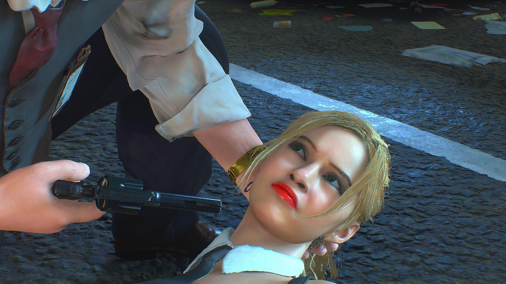 00053.Jpg - Resident Evil 2