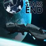 Stars End Обложка