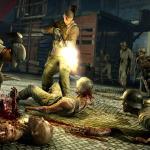 Zombie Army 4: Dead War Геймплей