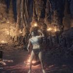 Dark Souls 3 Продолжаю гнить...