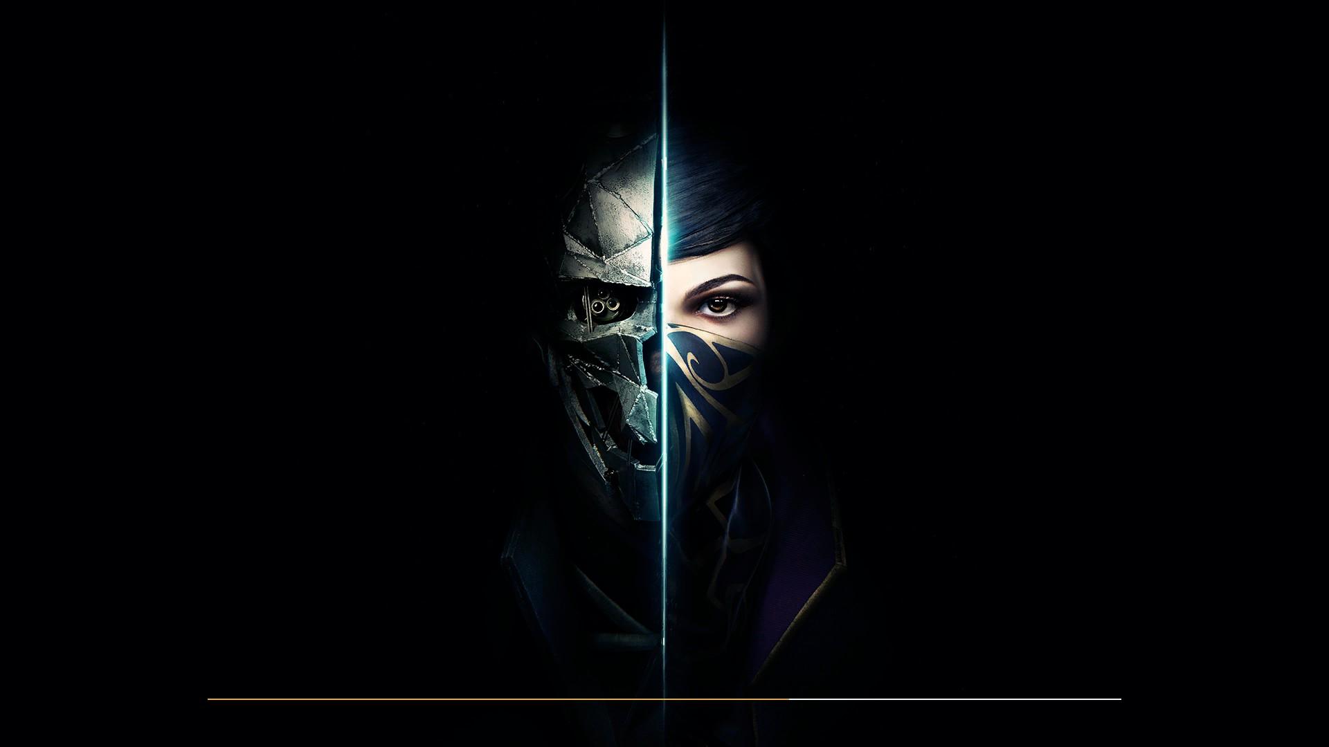 20191010030926_1.jpg - Dishonored 2