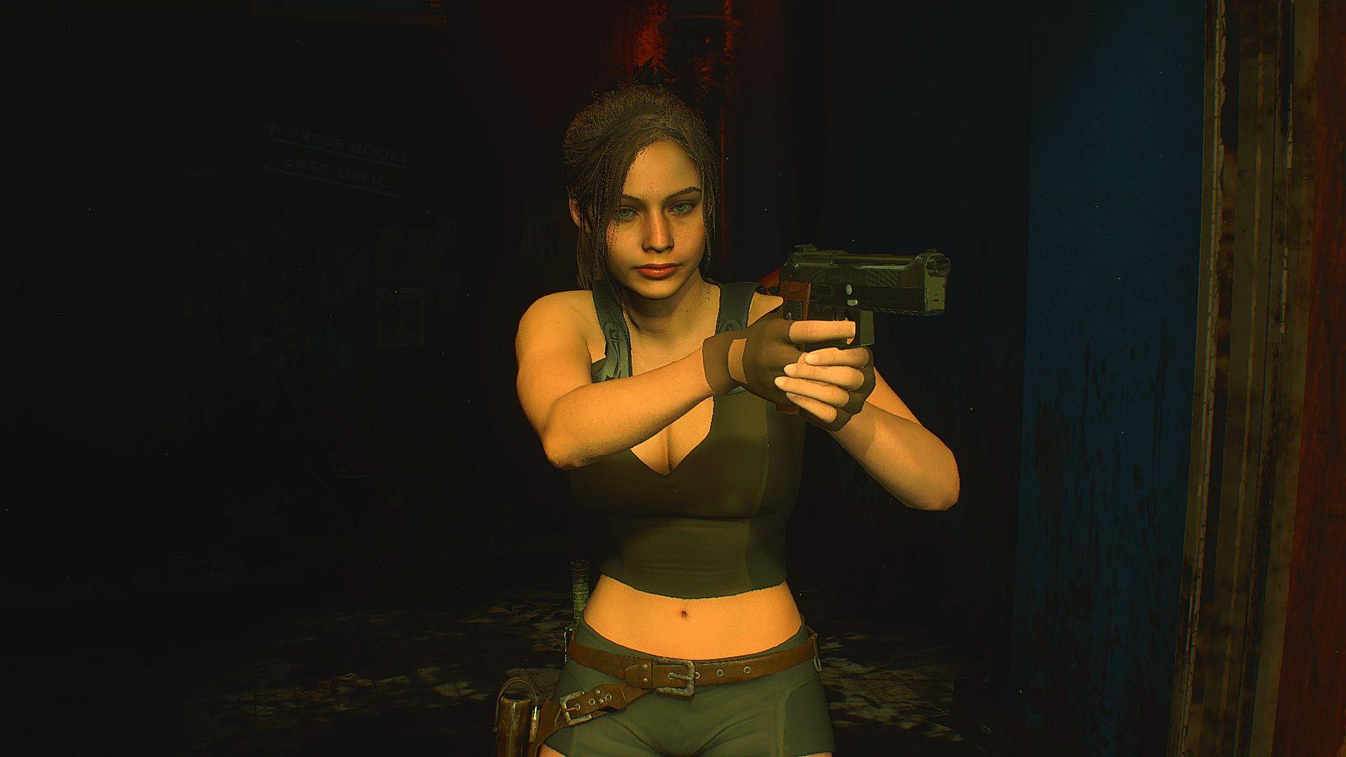 00062.Jpg - Resident Evil 2