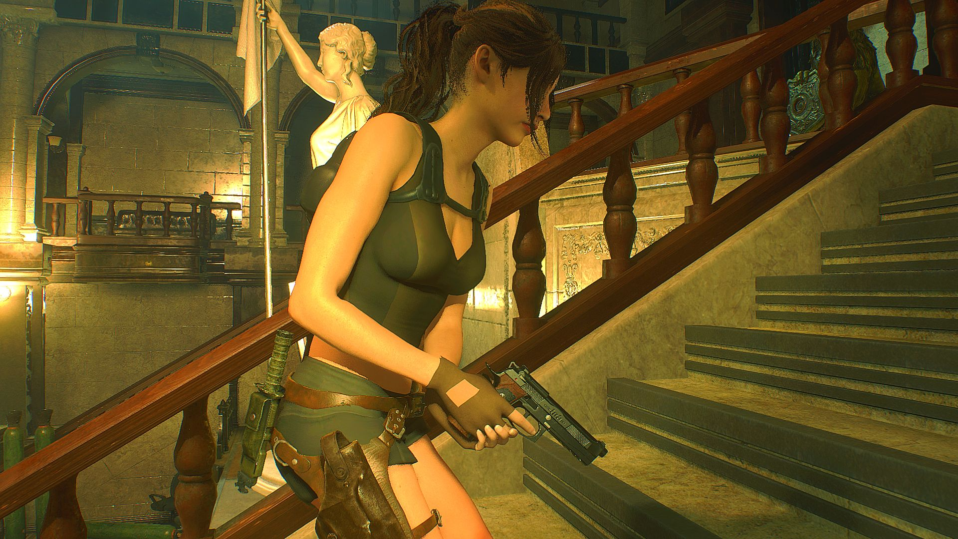 00066.Jpg - Resident Evil 2