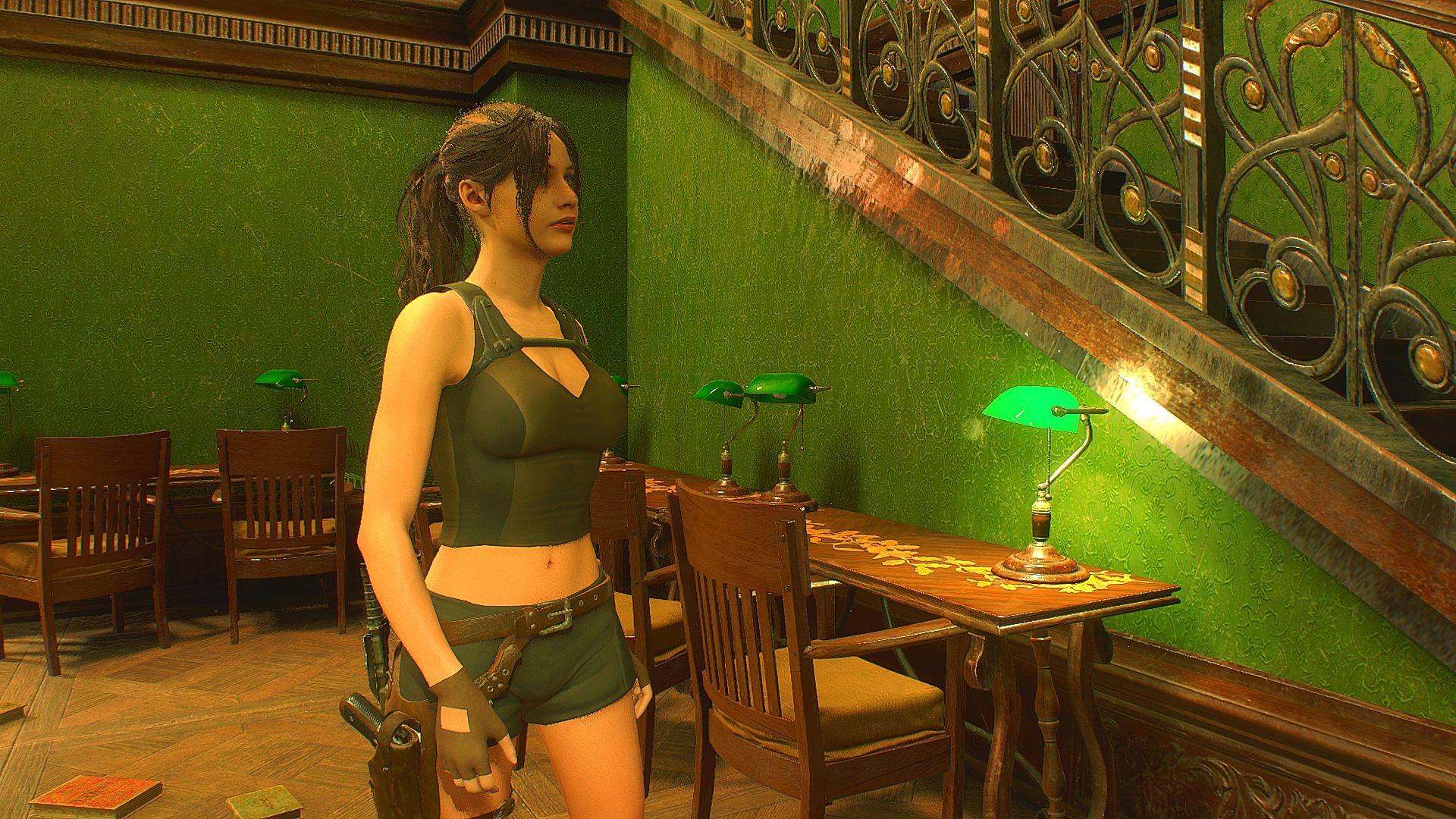 00067.Jpg - Resident Evil 2