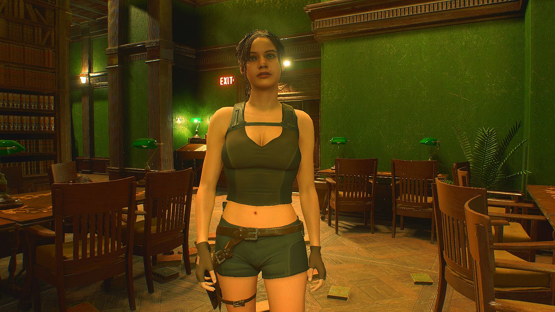 00068.Jpg - Resident Evil 2