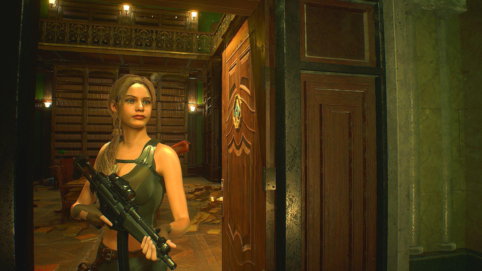 00069.Jpg - Resident Evil 2