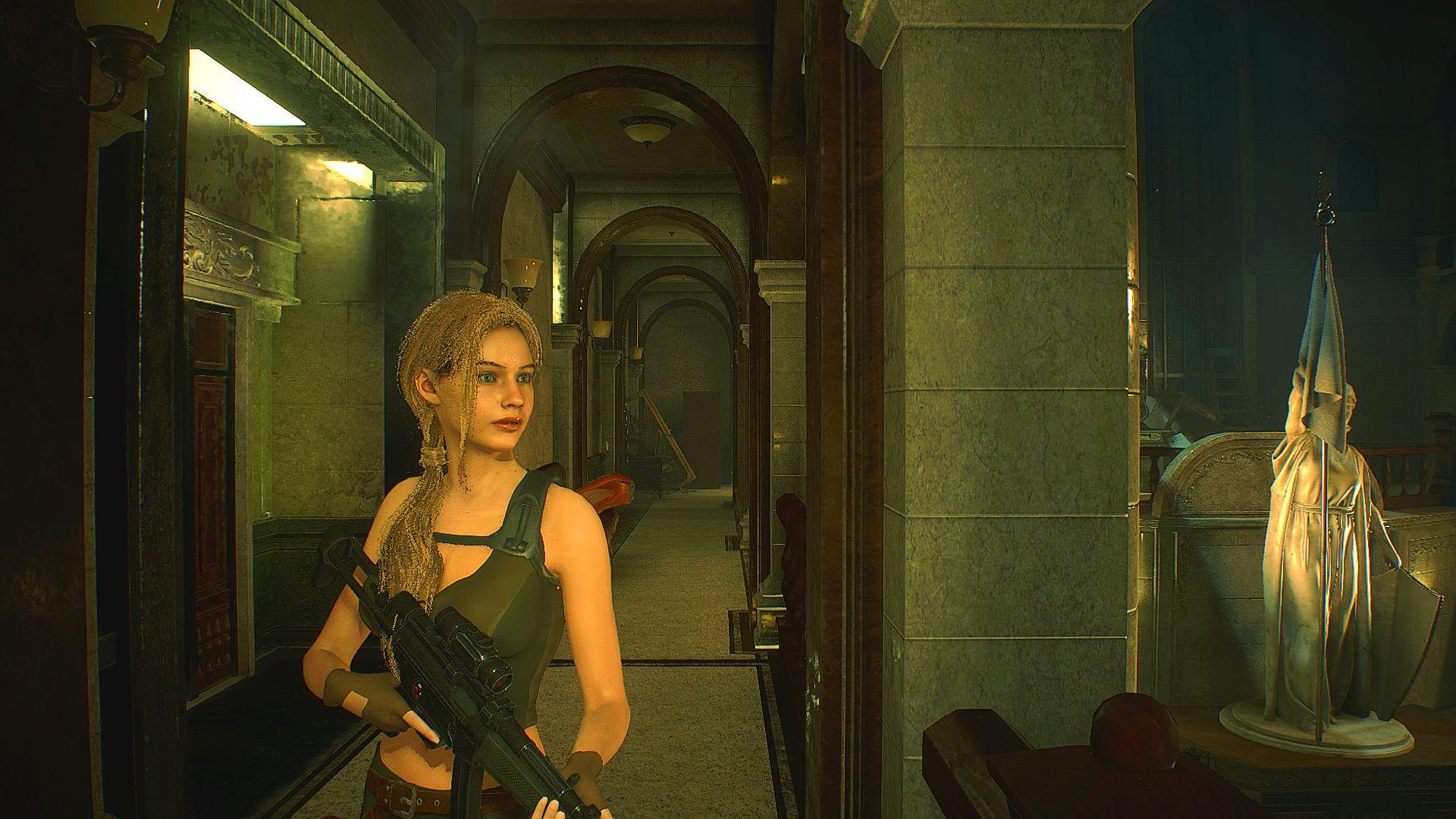 00070.Jpg - Resident Evil 2