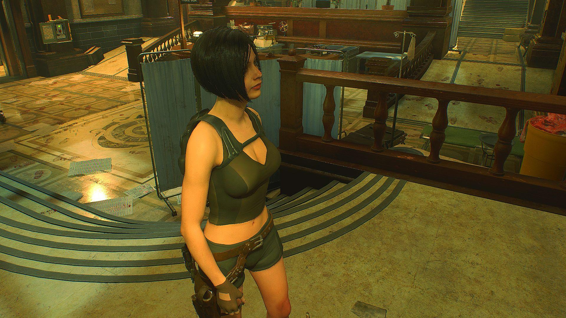 00071.Jpg - Resident Evil 2
