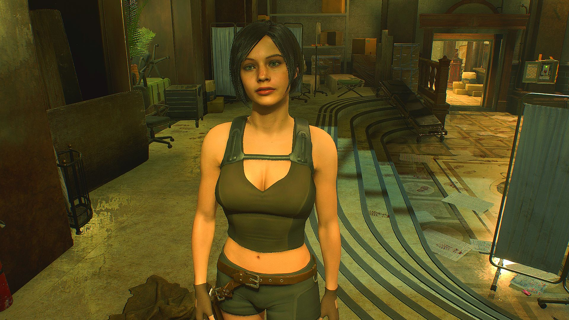 00072.Jpg - Resident Evil 2