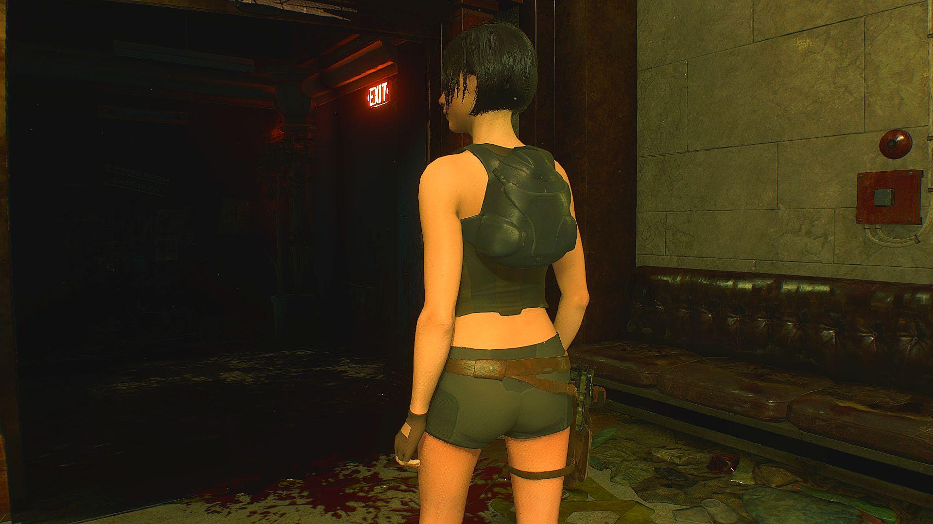 00075.Jpg - Resident Evil 2