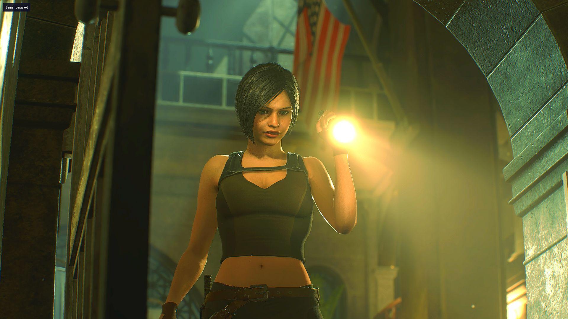00076.Jpg - Resident Evil 2
