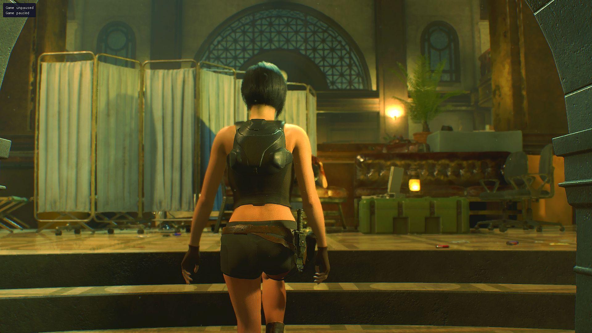 00078.Jpg - Resident Evil 2