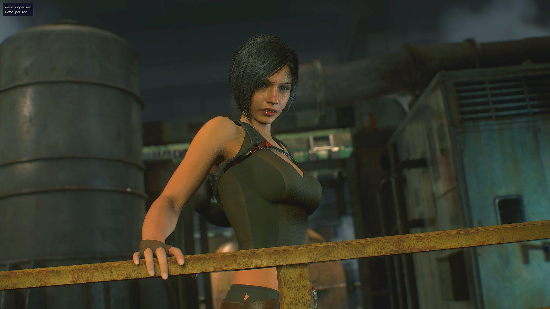 00081.Jpg - Resident Evil 2